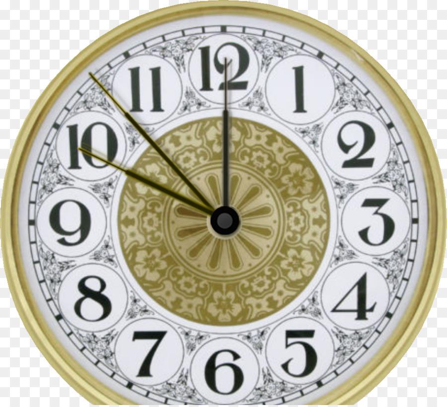 Clock Face Movement Quartz Moto 360 2nd Generation