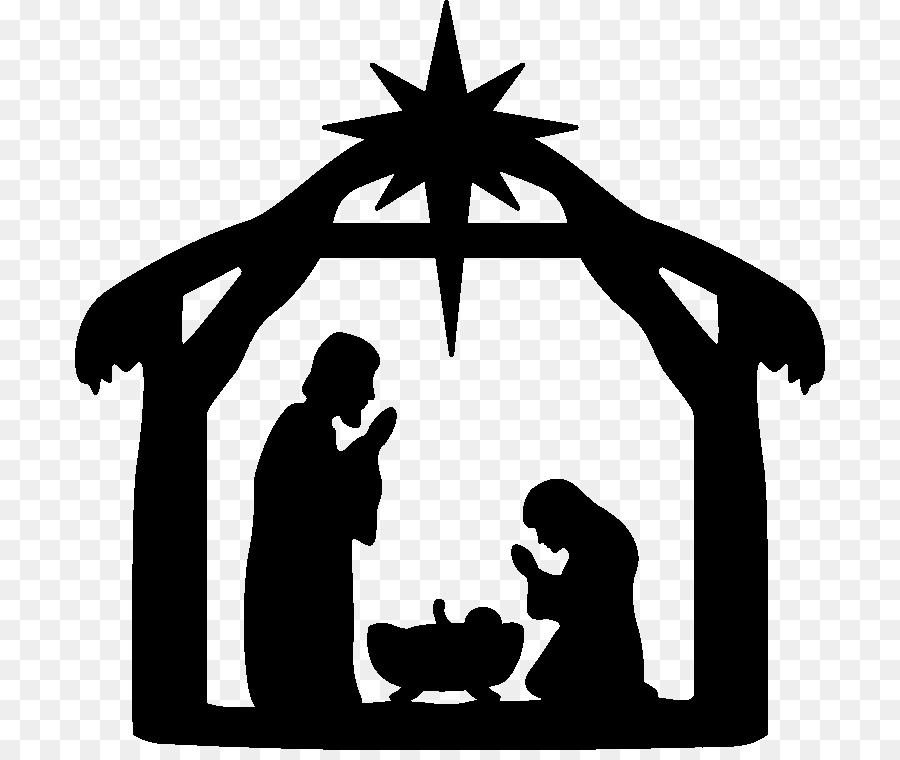 nativity scene nativity of jesus christmas manger clip art birth rh kisspng com free manger clipart images free manger clipart images