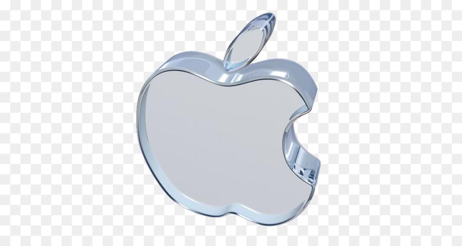 Apple Logo Desktop Wallpaper 4k Resolution High Definition