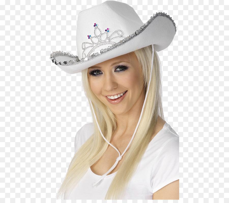 Sombrero de vaquero de Mujer Ropa - tubo Formatos De Archivo De ...