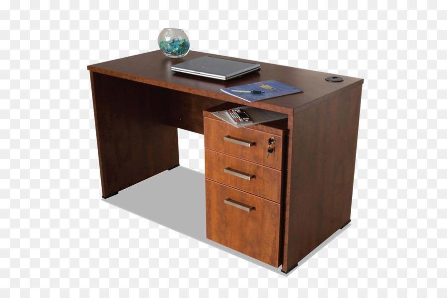 Table des meubles de bureau de armoires de rangement tiroir