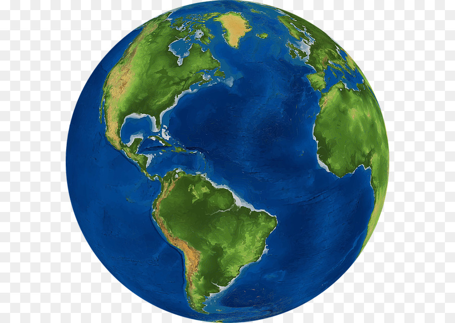 Globe world map earth clip art earth day png download 640640 globe world map earth clip art earth day gumiabroncs Gallery