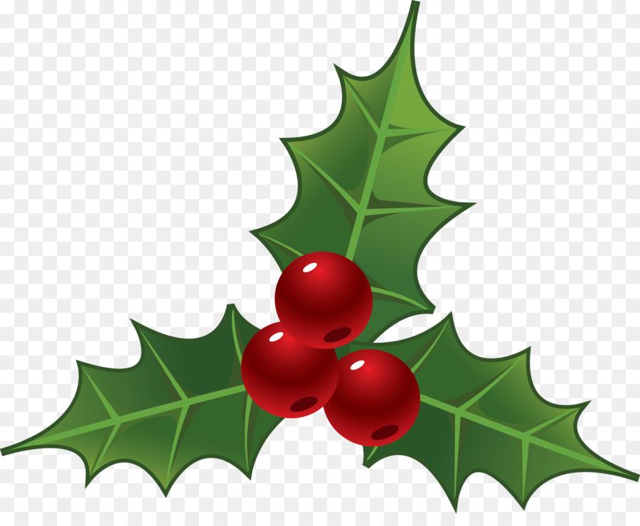 Dibujos De Navidad Nochebuena Regalos Populares De Navidad