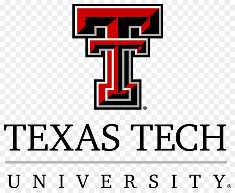 Texas Tech University Dallas County Community College District