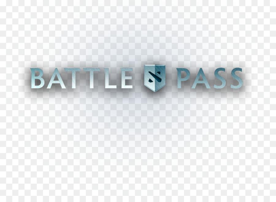 Steam Logo png download - 1004*729 - Free Transparent Dota 2