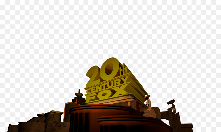 20th Century Fox Logo png download - 886*540 - Free Transparent 20th