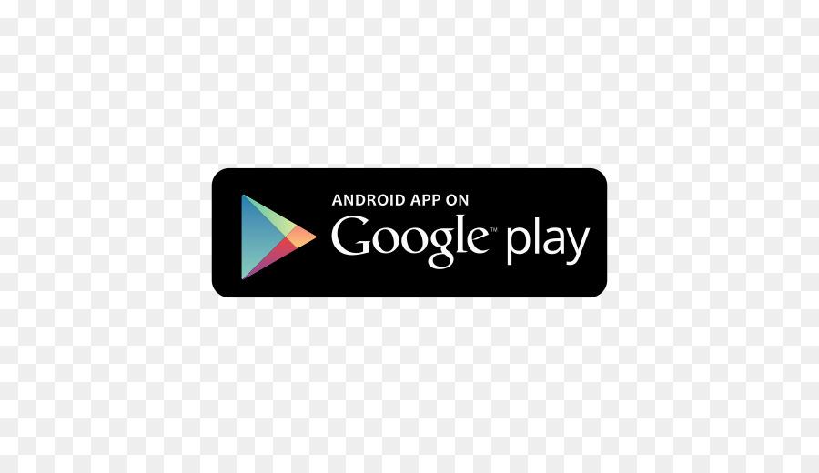 google app store apps download