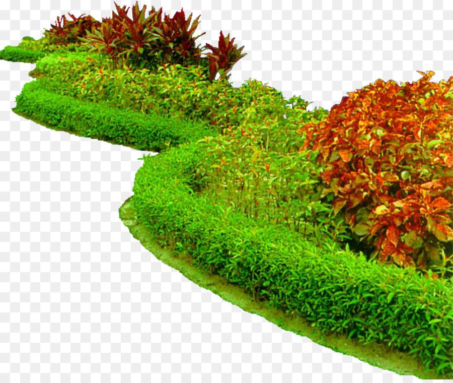 Flower Garden Raised Bed Gardening Garden Design   Flower Bed