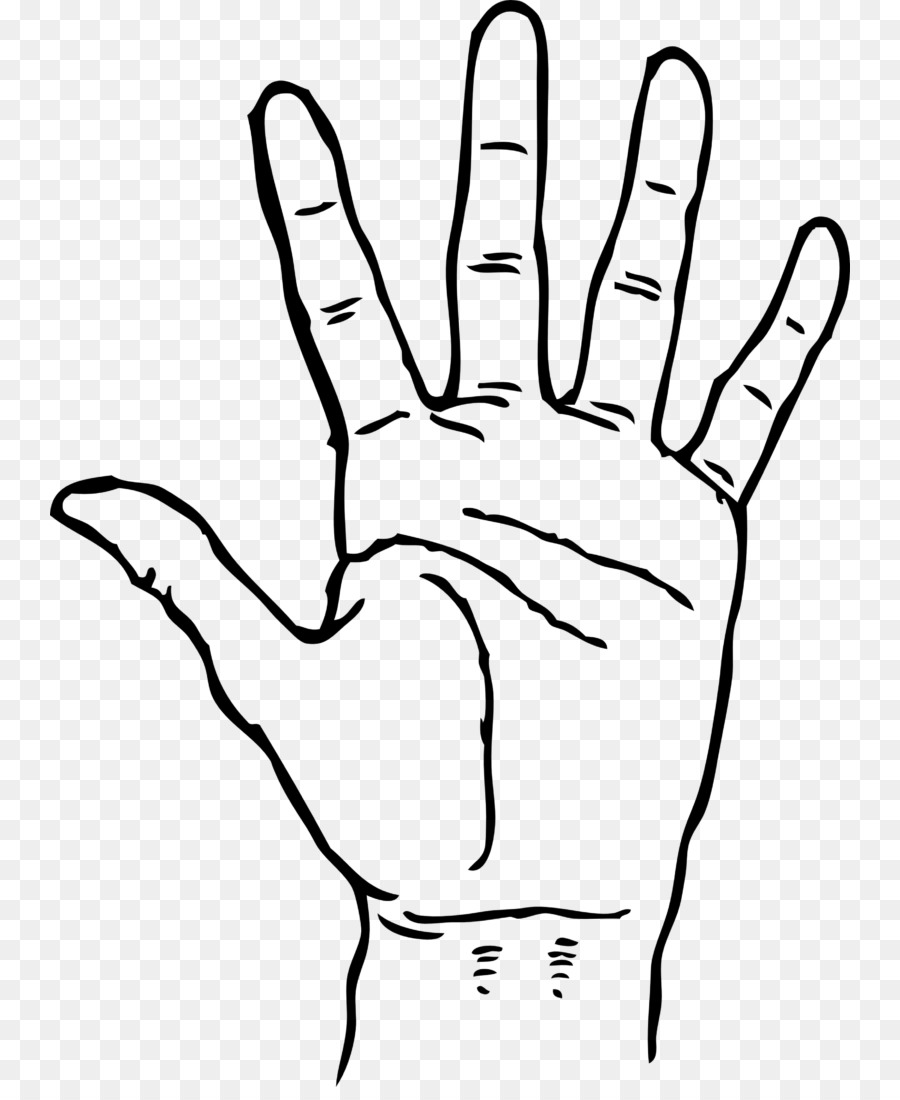 praying hands clip art hand drawing png download 800 1087 free