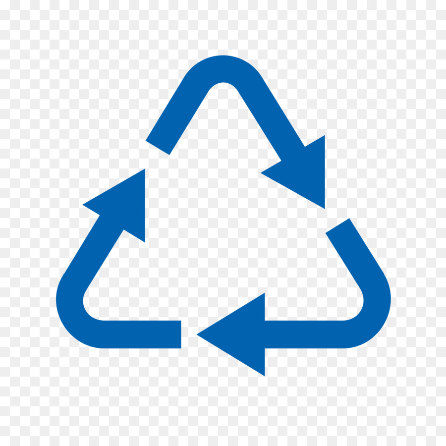 Recycling Symbol Recycling Codes Plastic Recycling Recycle Png