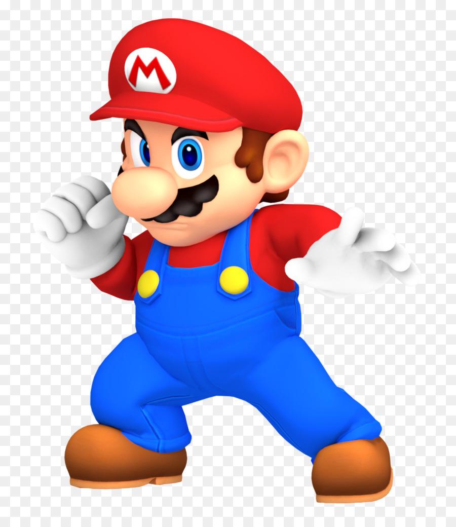 super mario bros super smash bros for nintendo 3ds and wii u super