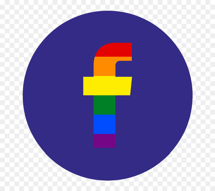 Logo Cumbria Pride Facebook Symbol Like Us On Facebook Png