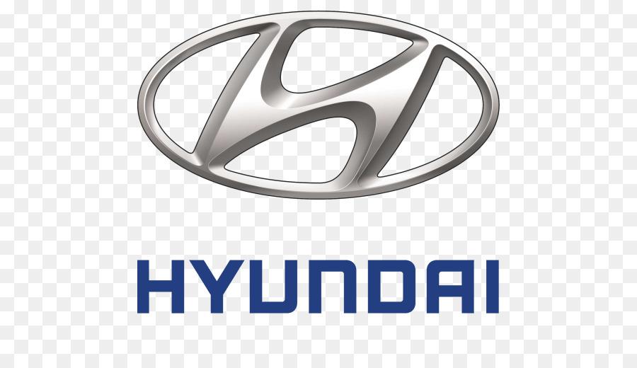Hyundai Motor Company Car Wheel Fashion Accessory Png