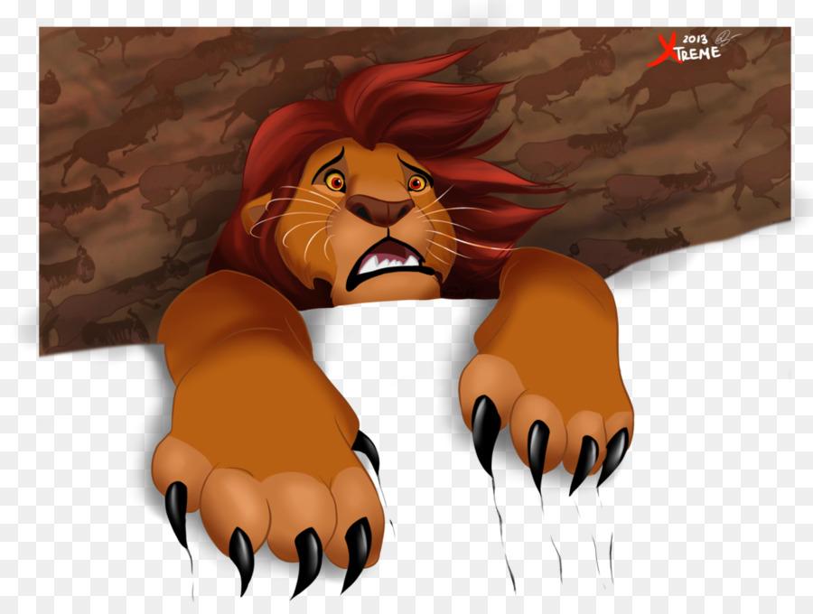 Re Leone Zazu: Simba Mufasa Sarabi Zazu Scar