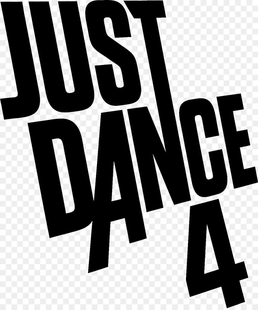 Just dance 2015 just dance 4 just dance 3 just dance 2016 just.