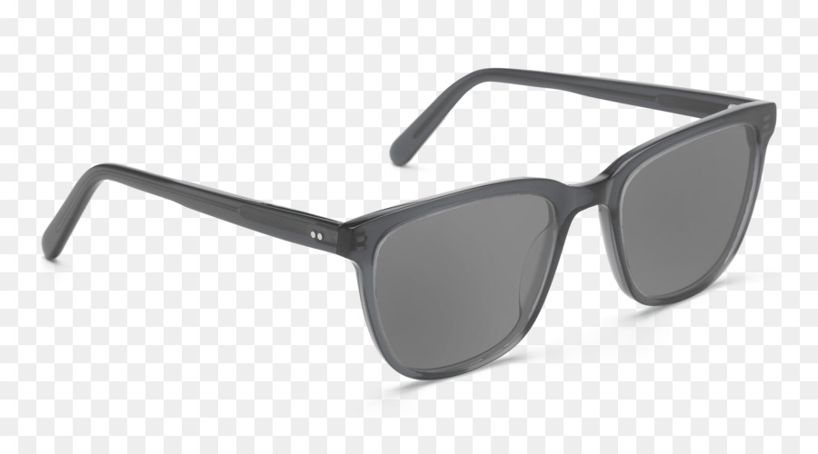 c3bc20272d Mirrored sunglasses Ray-Ban Clothing - Sunglasses png download - 2100 1150  - Free Transparent Sunglasses png Download.