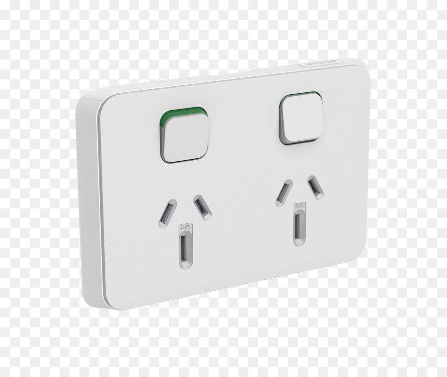 Prime Clipsal Ac Power Plugs And Sockets Schneider Electric Electronics Wiring 101 Vihapipaaccommodationcom