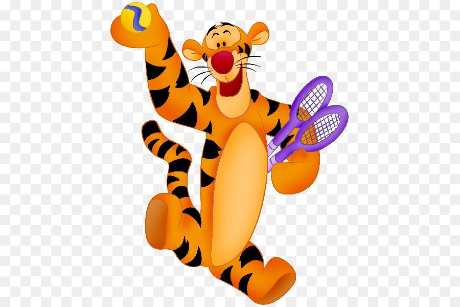 winnie the pooh tigger eeyore tiger winnipeg winnie the pooh png