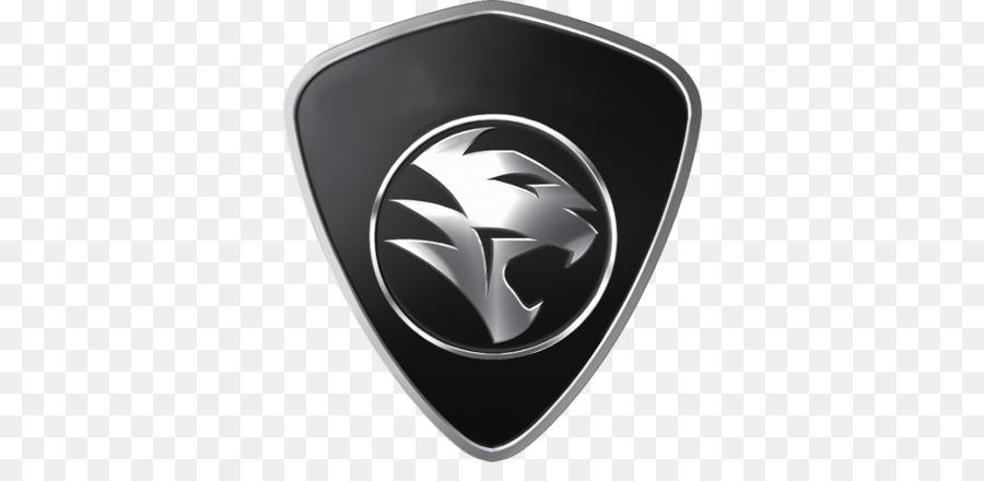 Car PROTON Holdings Proton Saga Proton Savvy - pagani png download ...