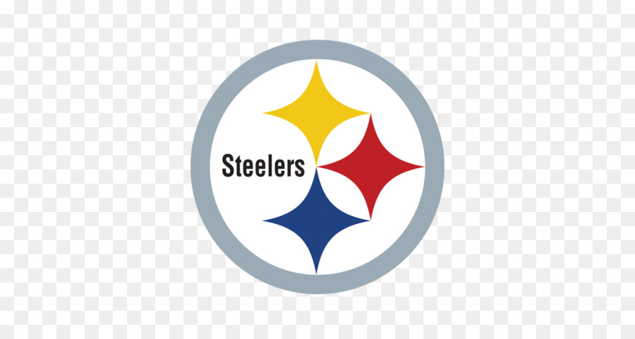 2016 Pittsburgh Steelers de la temporada de la NFL Cuervos de ...