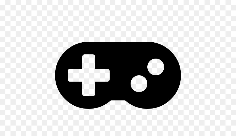 Joystick Game Controllers Video Game Computer Icons Gamepad Png