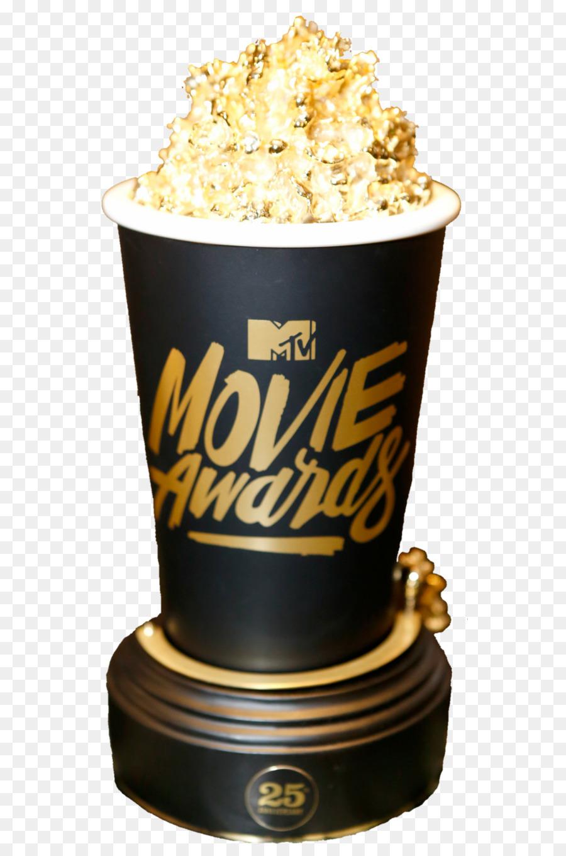 Popcorn Actor 2016 Mtv Movie Awards 2017 Mtv Movie Tv Awards
