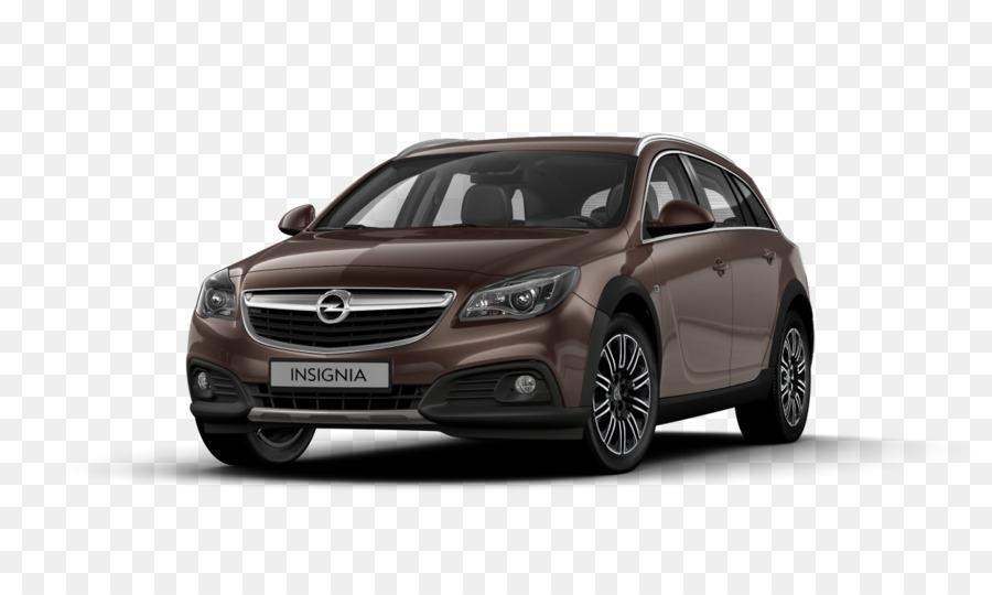 coches kia rio opel insignia opel formatos de archivo de imagen rh es kisspng com 2016 Opel Insignia 2016 Opel Insignia