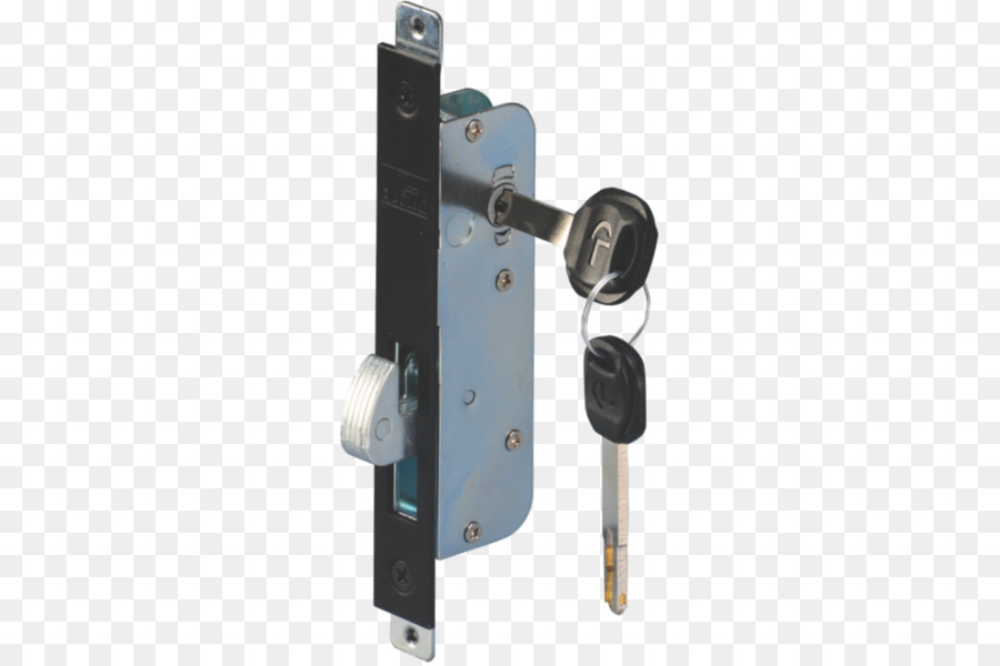Window Lock Sliding Door Sliding Glass Door Door Handle Lock Png