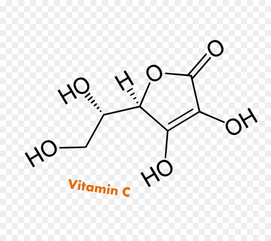 Nutrient vitamin c dietary supplement ascorbic acid vitamin png nutrient vitamin c dietary supplement ascorbic acid vitamin ccuart