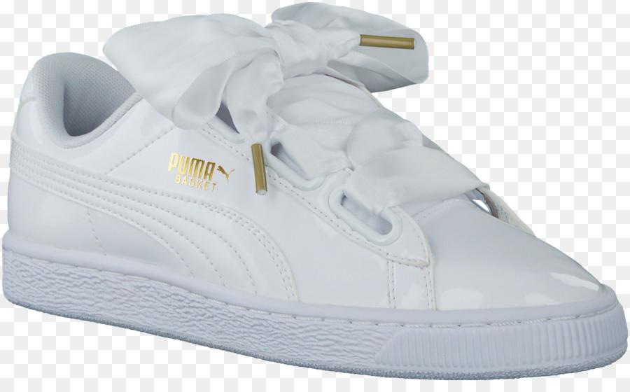 Puma Shoe Sneakers Burdel creeper korea Adidas descargar korea Shoe png descargar ca8bfb7 - hotlink.pw