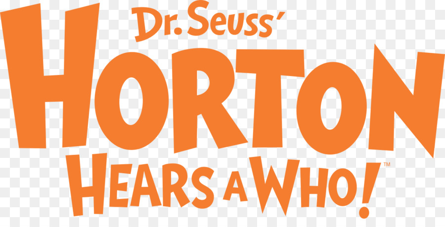 2c11e027180f Horton Hears a Who! YouTube Film Book - dr seuss png download - 1280 631 -  Free Transparent Horton Hears A Who png Download.