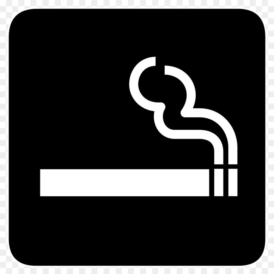 smoking ban tobacco smoking computer icons clip art no smoking png