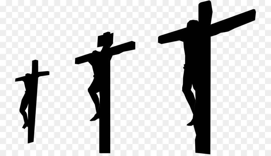 a crucificação de jesus cruz cristã o cristianismo clip art jesus