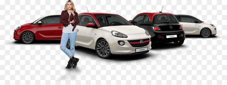 Car Family Car Png Download 1707 629 Free Transparent Car Png