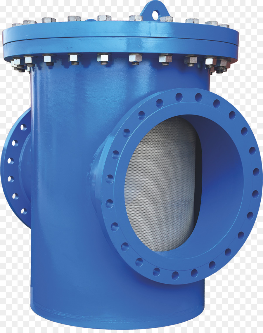 Sieve Water Filter Valve Basket - sink png download - 1038*1303 ...