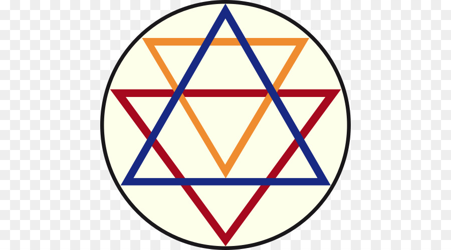 Star Of David Judaism Hexagram Seal Of Solomon Symbol Meditation