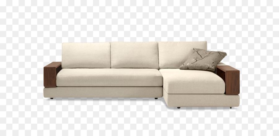 стол диван мебель гостиной диван диван Png скачать 1500720