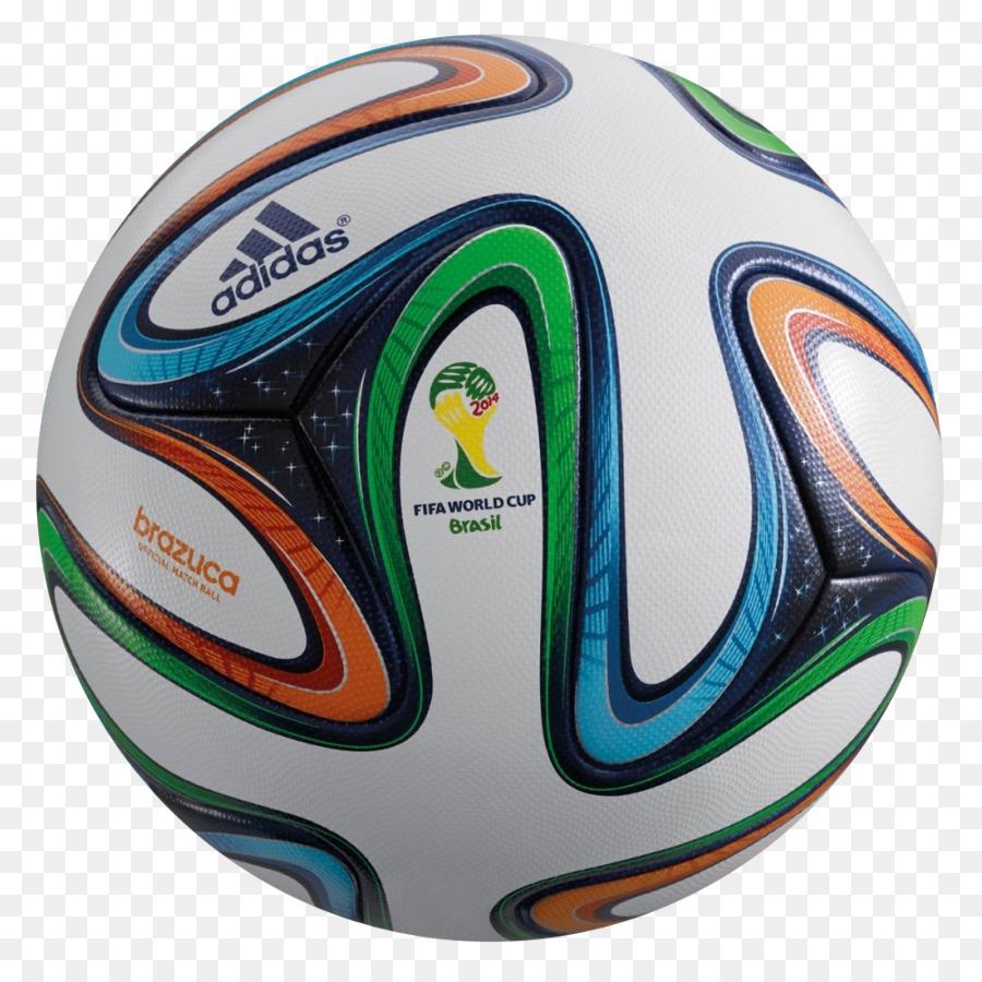 39bb3b0ed 2014 FIFA World Cup Brazil 2010 FIFA World Cup 1986 FIFA World Cup ...