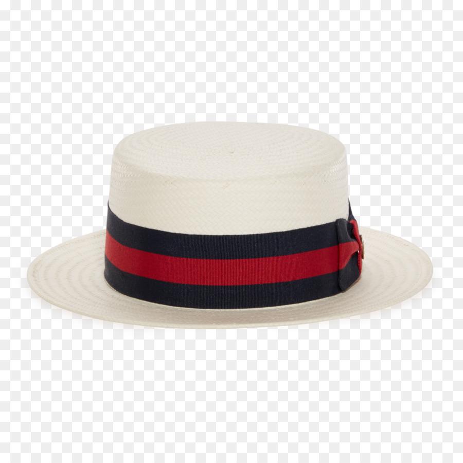 92e5207ff7b43 Hat Cap Headgear Boater Fedora - Hat png download - 1120 1120 - Free ...