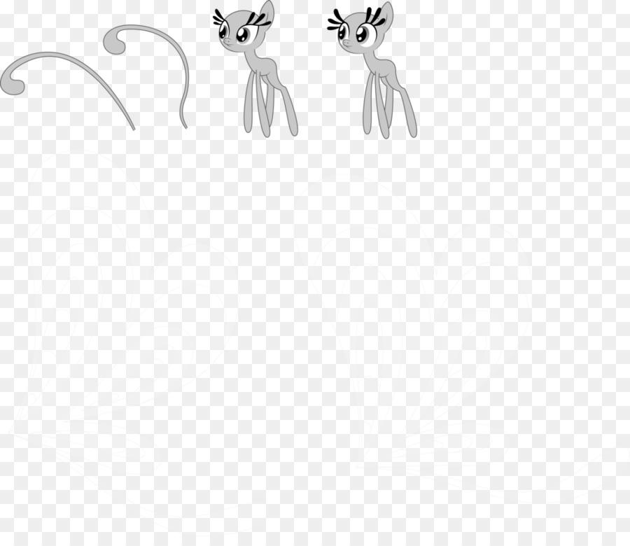 My Little Pony Arte De La Animación - libro de magia Formatos De ...