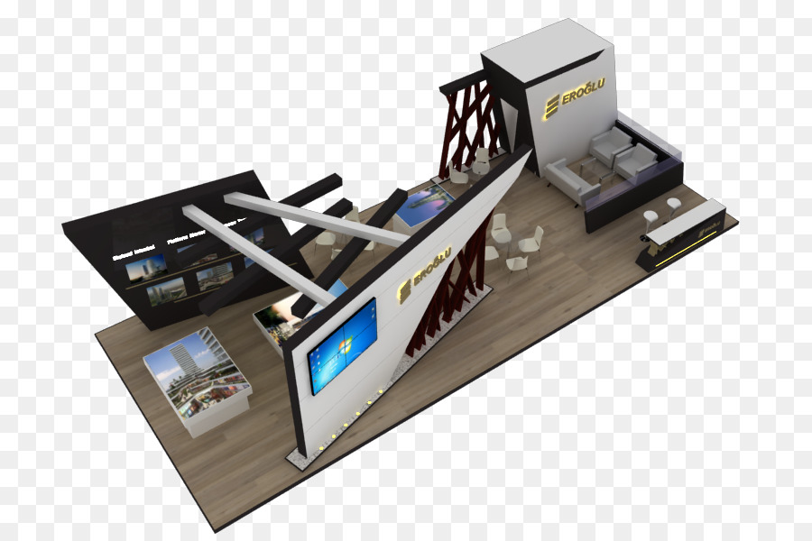 Exhibition Stand Makers In Dubai : Exhibition stand builders dubai istanbul exhibtion stand png
