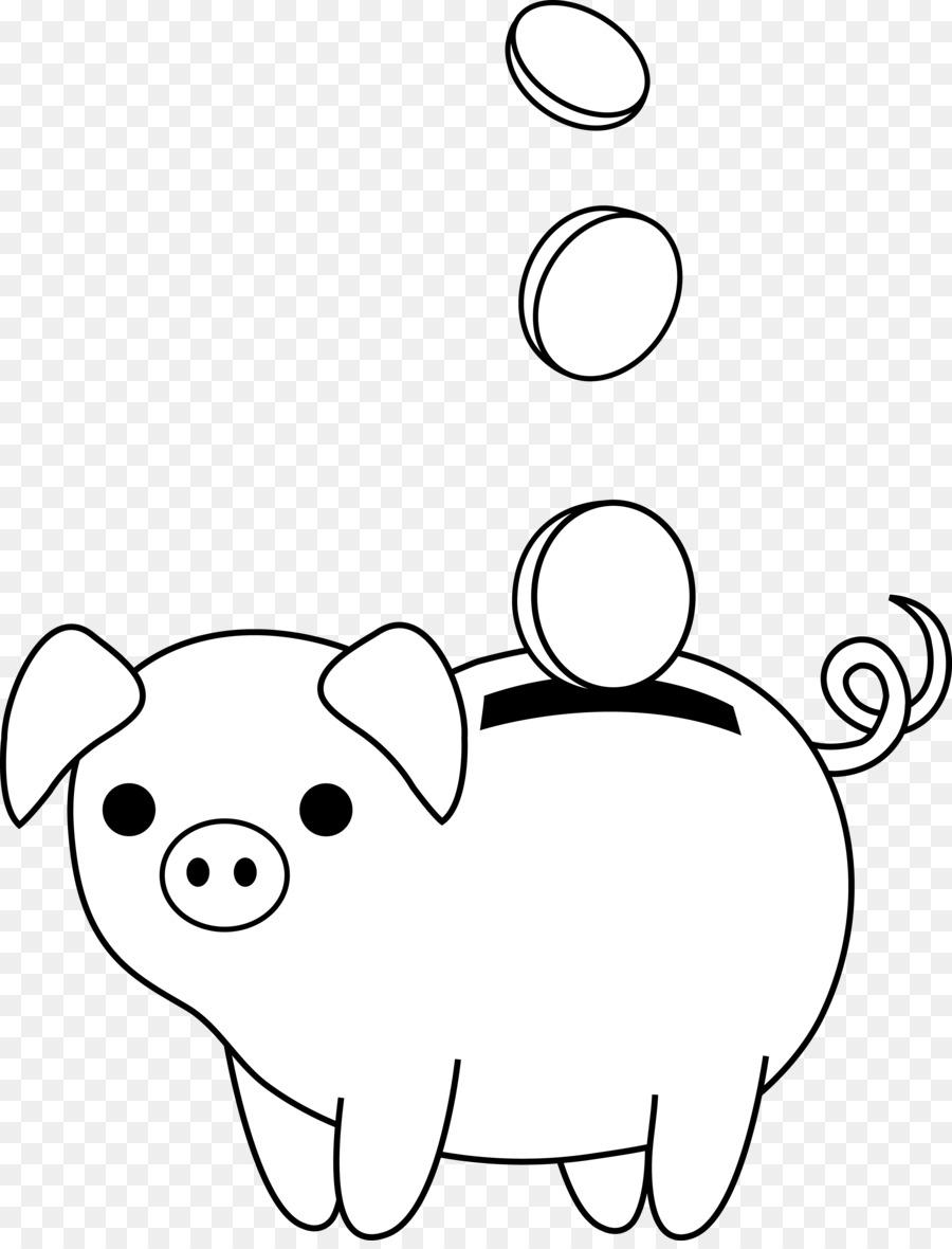 pig farm nutsdier clip art piggy bank png download 5205 6778 rh kisspng com