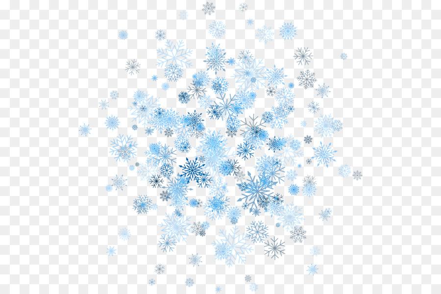 Snowflake desktop wallpaper clip art snowflakes png download 586 snowflake desktop wallpaper clip art snowflakes voltagebd Gallery