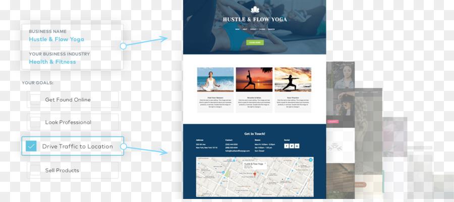 Responsive web design cimpress website builder web template web responsive web design cimpress website builder web template web page maxwellsz