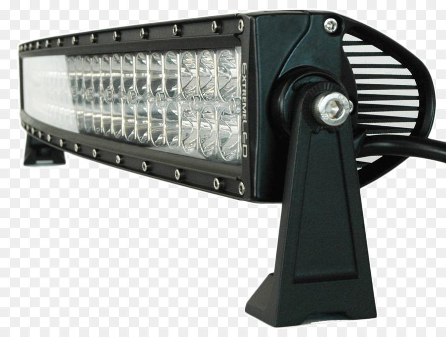 Fabulous Light Emitting Diode Wiring Diagram Emergency Vehicle Lighting 50 Wiring Digital Resources Llinedefiancerspsorg