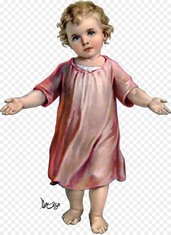 Mary child jesus sacred god jesus png download 1024 - Child jesus images download ...