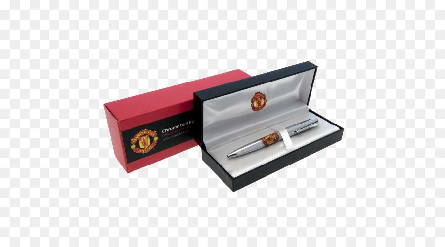 Manchester United FC City Pen Liverpool