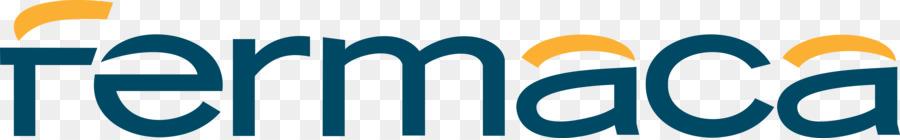 Stanford Law School Logo Logo Blue png download...