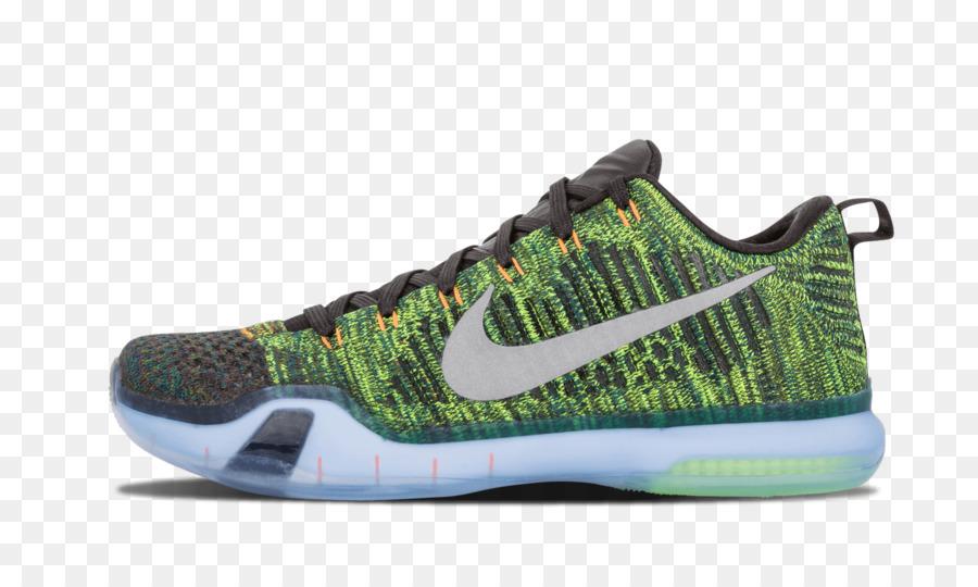 Zapato Nike Skate zapatillas adidas Kobe Bryant PNG Descargar