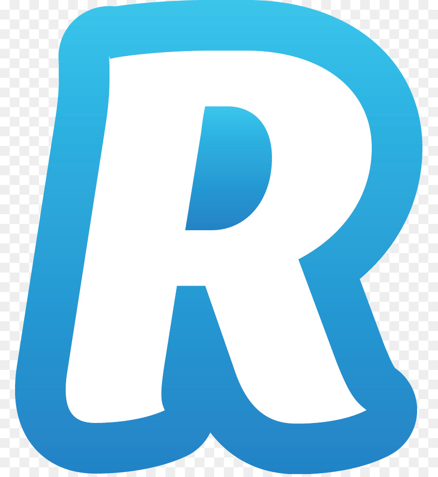 Logo Revolut Bank account - paypal png download - 837*974 - Free ...
